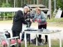 Visfestivalen på Loses 2017
